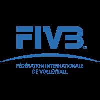 2021 FIVB Volleyball World U18 Girls Championship