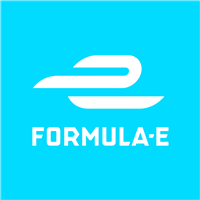 2019 Formula E New York City ePrix Logo