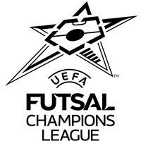 2021 UEFA Futsal Champions League