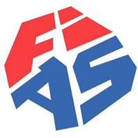 2019 European Cadet Sambo Championships Logo