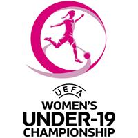 2020 UEFA Women