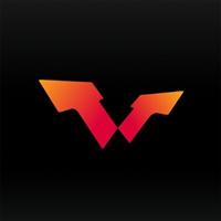 2020 Table Tennis World Cup - Men Logo