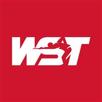 2021 Snooker Masters Logo