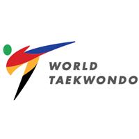 2021 World Taekwondo Championships Logo
