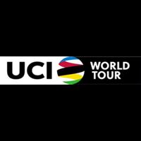 2021 UCI Cycling World Tour - EuroEyes Cyclassics Logo