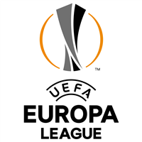 2021 UEFA Europa League - Quarter-finals Logo
