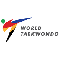 2018 World Taekwondo Junior Championships Logo