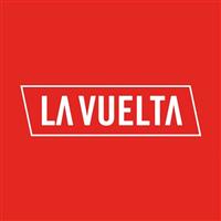 2019 Vuelta a España Logo