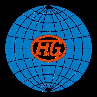 2021 Trampoline World Championships Logo