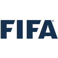 2020 FIFA Futsal World Cup Logo
