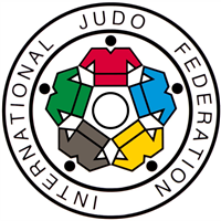 2018 World Judo Championships Logo