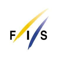 2023 FIS Alpine World Ski Championships Logo