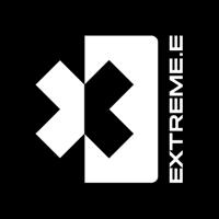 2021 Extreme E Championship - Amazon X-Prix Logo