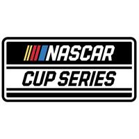 2021 NASCAR