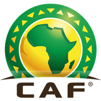 2022 Africa Cup of Nations Logo