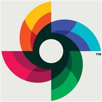 2021 World Baseball Classic Logo