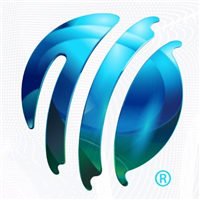2023 Cricket World Cup Logo