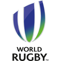 2022 Rugby World Cup Sevens Logo