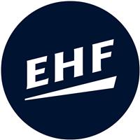 2021 European Handball Women's 17 EHF Championship