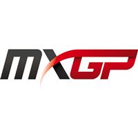 2020 Motocross World Championship Logo