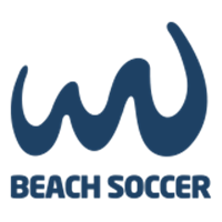 2021 FIFA Beach Soccer World Cup Logo