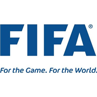 2020 FIFA Club World Cup Logo