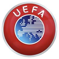 2024 UEFA Euro Logo