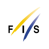 2023 FIS Freestyle World Ski Championships Logo