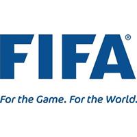 2019 FIFA U17 World Cup Logo