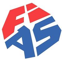 2018 World Cadet Sambo Championships Logo