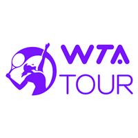 2021 WTA Finals Logo