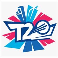 2021 ICC Cricket Men's T20 World Cup