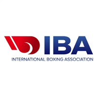 2016 AIBA Youth World Boxing Championships Logo