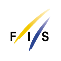 2022 FIS Nordic Junior World Ski Championships Logo