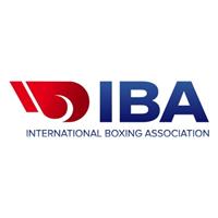 2021 World Boxing Championships Logo