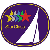 2017 Star World Championships Logo