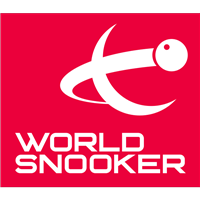2019 Six Red World Championship Logo