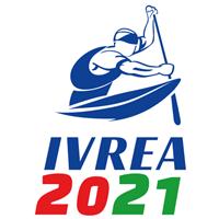 2021 European Canoe Slalom Championships
