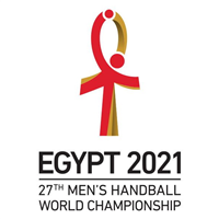 2021 World Men's Handball Championship