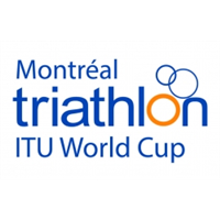 2016 Triathlon World Cup Logo