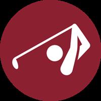2020 Summer Olympic Games - Women Logo
