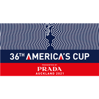 2021 Sailing America's Cup - Races 1-4