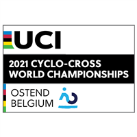 2021 UCI Cyclo-Cross World Championships