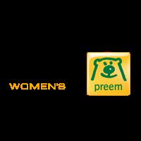 2019 Women