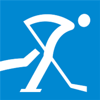 2018 Winter Olympic Games Logo