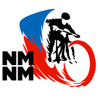 2016 UCI Mountain Bike World Championships Cross-country Logo