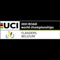 2021 UCI Cycling Road World Championships