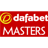 2018 Snooker Masters Logo