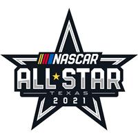2021 NASCAR - All-Star Race