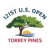 2021 Golf Major Championships - US Open